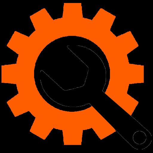 Quality garage logo - Quality Garage in Florida